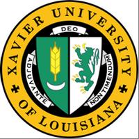 Xavier University Alumni of Chicago, Inc....