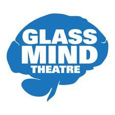 Glass Mind Theatre logo