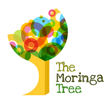 Moringa Tree Presents... Congo Dia Ntotila, Nick...
