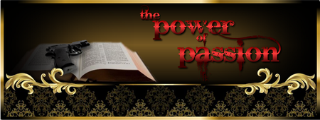 The Power of Passion Stage Play