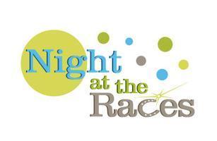 HandsOn Northeast Ohio's Night at the Races
