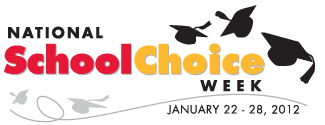 School Choice Week