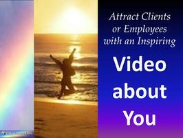 Attract Clients, Employers or Employees with an...