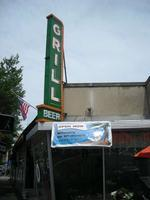 September Network-and-Lunch at Whitlow's on Wilson,...