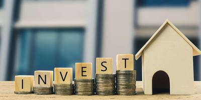 Choosing the right property type for your investment po...