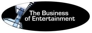 The Business of Entertainment-Portland