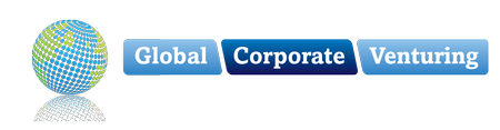 Global Corporate Venturing Conference and Gala Dinner,...