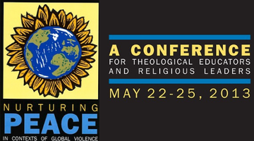 Nurturing Peace in Contexts of Global Violence