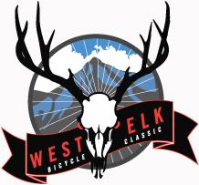 Western State Colorado University Mountain Sports logo
