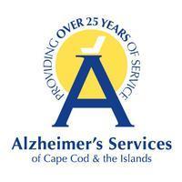 Dementia Certificate Program - Attleboro