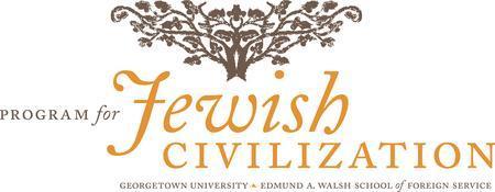 Community Scholars Series: Three Waves of Jewish Migration...