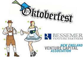 Oktoberfest Party 2013