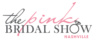 The Pink Bridal Show Nashville
