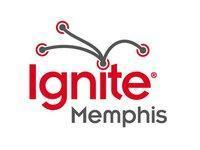 Ignite Memphis 4: Enlighten us, but make it quick!