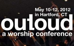 OUTLOUD CONFERENCE 2012