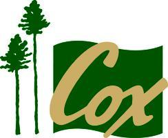 Cox & Weyerhaeuser Invite you to a 7 hour CE Class in...