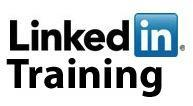 Turn Linkedin into a Powerful Marketing Tool for Your B...