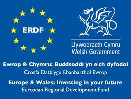Digital Tourism in Wales Event