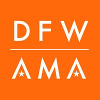 DFW AMA Dallas Meet & Greet - June