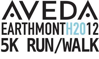 Aveda Earth Month 5K Run/Walk