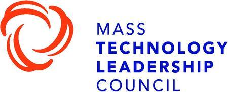 MassTLC's Cloud Winter Mixer with Microsoft's Satya...