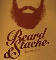 Beard & Stache Fest Opening Event