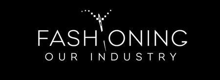 Fashioning Our Industry Conference | 2012