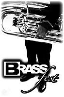 Gardner-Webb University BrassFest
