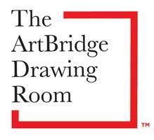 In Conversation with ArtBridge Artist, Alex Doolan