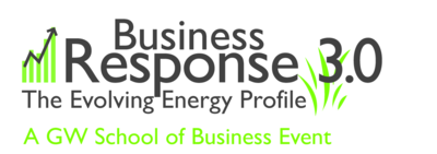 Business Response Conference 3.0 and Career Fair - The...
