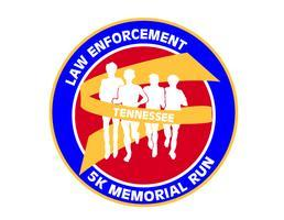 2013 Law Enforcement Memorial 5K Walk/Run, Kid's Mile,...