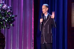 "Tickets ""This Filthy World"" Starring John Waters"