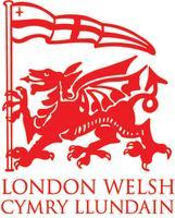 London Welsh V Nottingham Kick Off 12:30pm