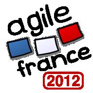 Agile France 2012