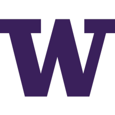UW Bothell Career Services  logo