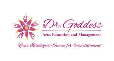 "Dr. Goddess Discount for Daniel Beaty's ""Through the..."