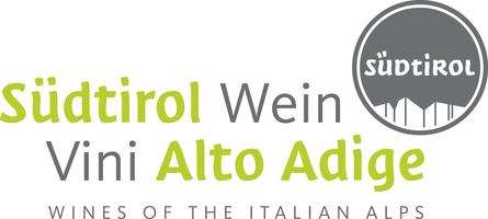 Alto Adige Wines Grand Tasting in NYC