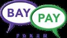 BayPay Event - Jan 26, 2012 - Kickoff 2012 - NFC