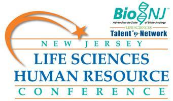 BioNJ Life Sciences Human Resource Conference - May...