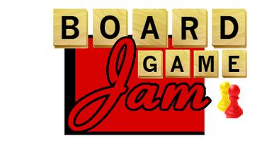 Board Game Jam 2012