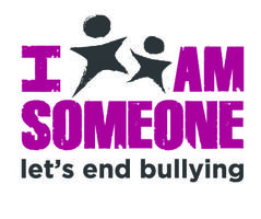 Second Annual I AM SOMEONE Walk to End Bullying