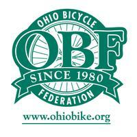 OBF Ohio Bicycling Awareness Day - June 4, 2013