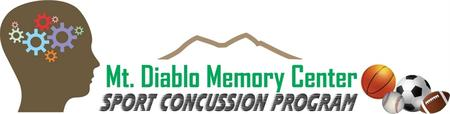 Southern Marin LAX Baseline Concussion Testing