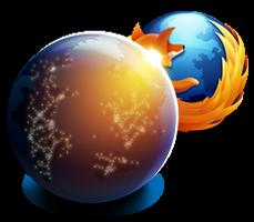 Mozilla PHL Localization MozCoffee 28 JAN 2012