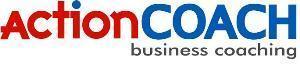 "Basingstoke Profit Club - FREE launch session ""Selling..."