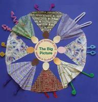 Women in Scotland 2012 - The Big Picture