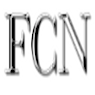 RESCHEDULED to FEBURARY 27th: FCN Lunch & Learn...