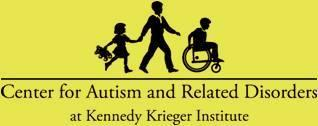 Clinical Trials in Autism Spectrum Disorders and Fragil...