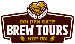 SF Beer Week | Triple Voodoo Brewing and Golden Gate...