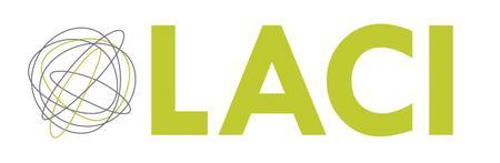 Los Angeles Cleantech Incubator Launch Event